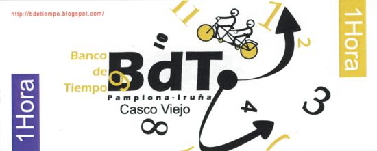 BdT-Pamplona-Billete.png