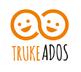 TrukeAdos - Denbora-trukea / Trueque de tiempo